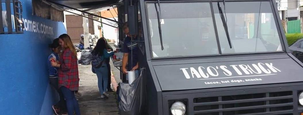 Lanzan campaña para auxiliar mujeres violentadas en Cuernavaca