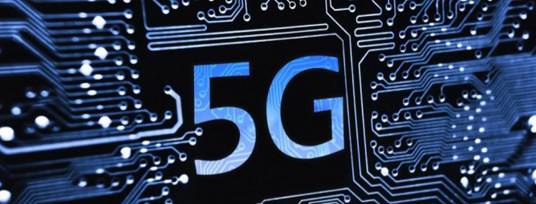 ¿Qué se puede esperar de la tecnología 5G?
