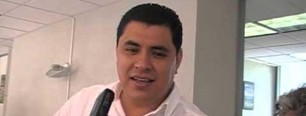 Gaspar amenaza con liquidar a 500 trabajadores que están en paro