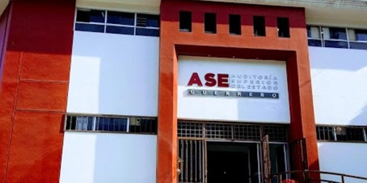 Ase Guerrero