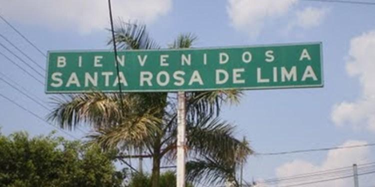 Santa Rosa de Lima1
