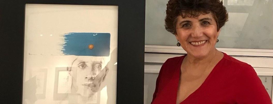 """""""Almas en la bruma"""" retrata sabores y creencias de comunidad de Guerrero"""