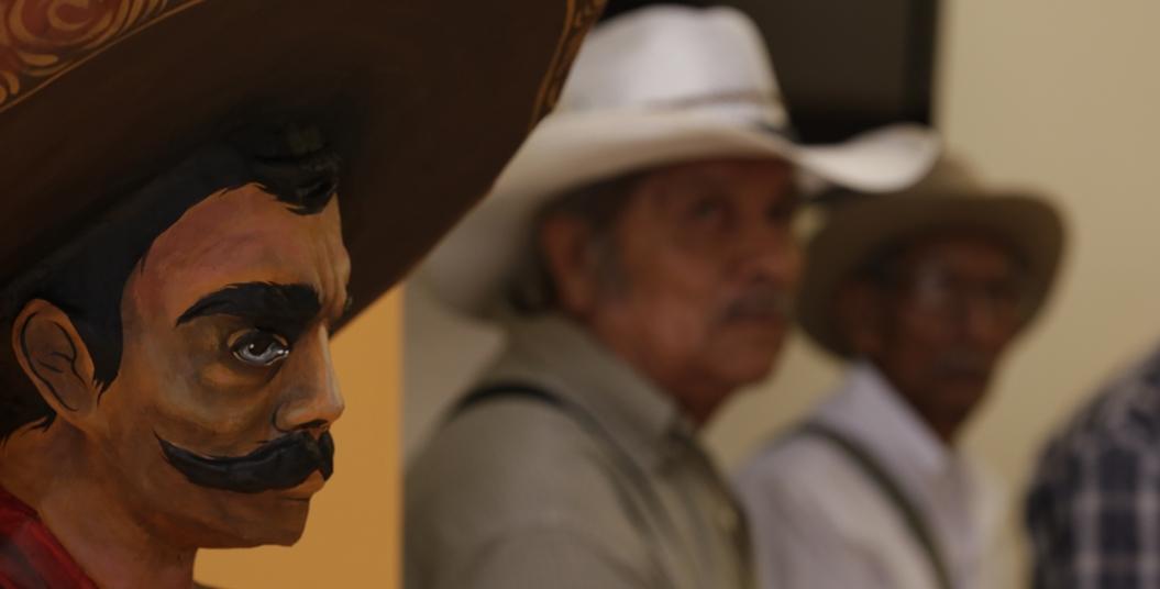 Artesanos de Morelos tendrán fideicomiso para fomentar su labor 2