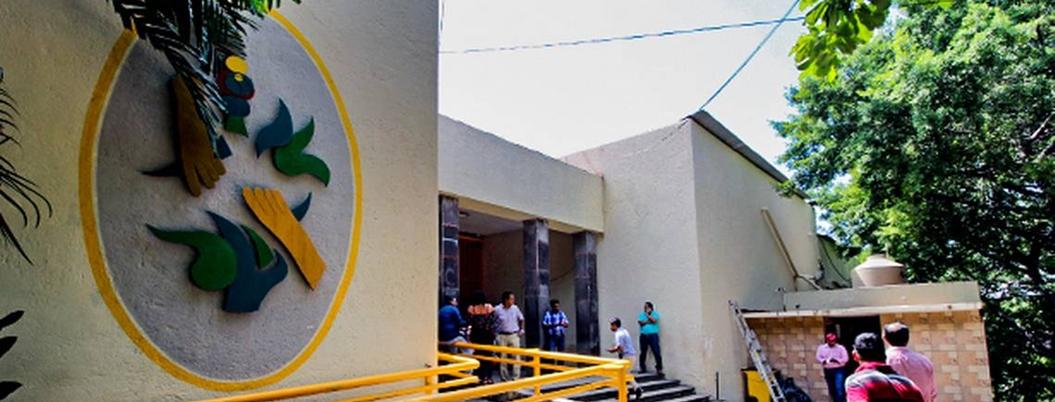 Ayuntamiento de Acapulco no respetó acuerdos: SUSPEG