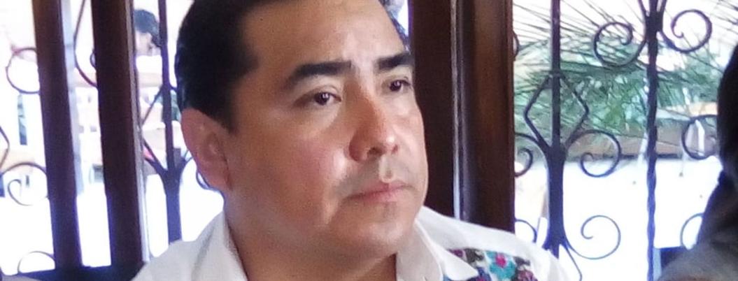 Titular de SSP debe explicar aumento de violencia en Acapulco: Solorio