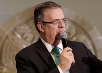 Marcelo Ebrard 2
