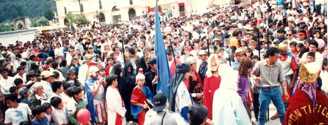 Estas son las actividades turísticas que destacan en Morelos