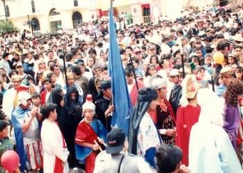 Morelos 2