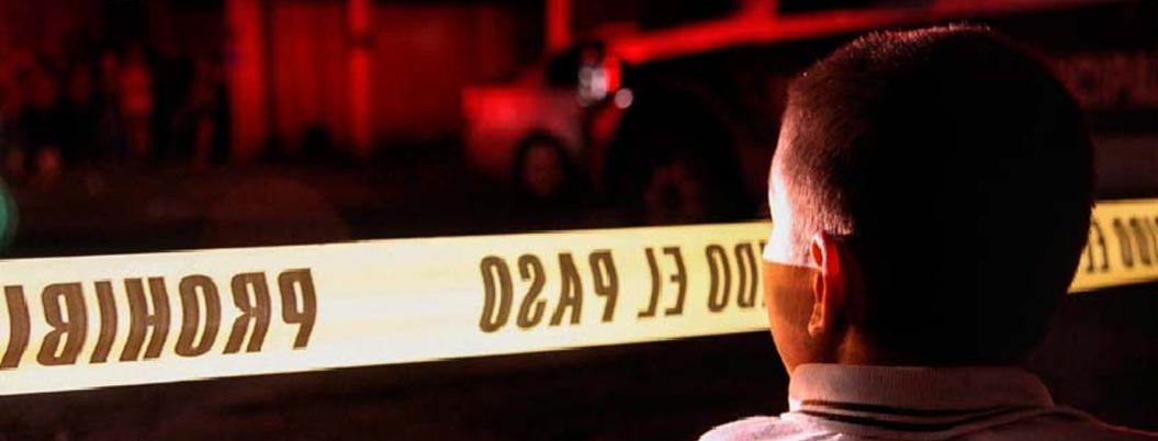 Suman siete menores asesinados en los últimos dos meses en Guerrero