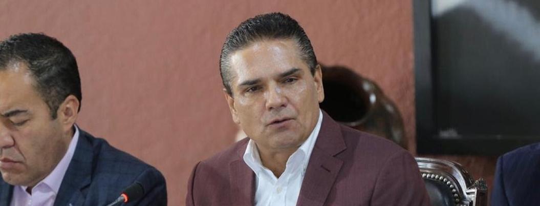 Video de tortura en Caso Iguala es un montaje, asegura Aureoles