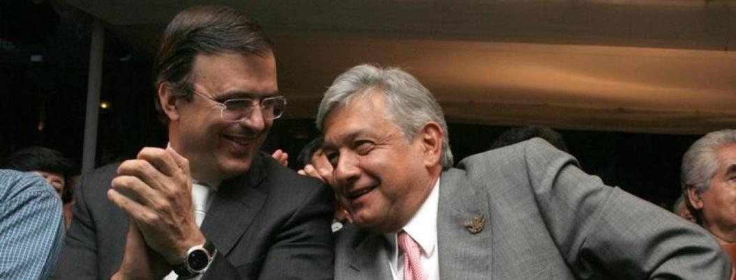 AMLO celebra acuerdo con EU; acto de mañana será fiesta, anuncia