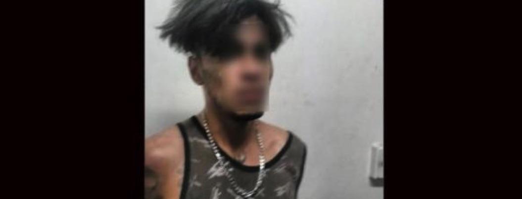 Asesino de cetemista y su hijo en zócalo de Cuernavaca promueve amparo