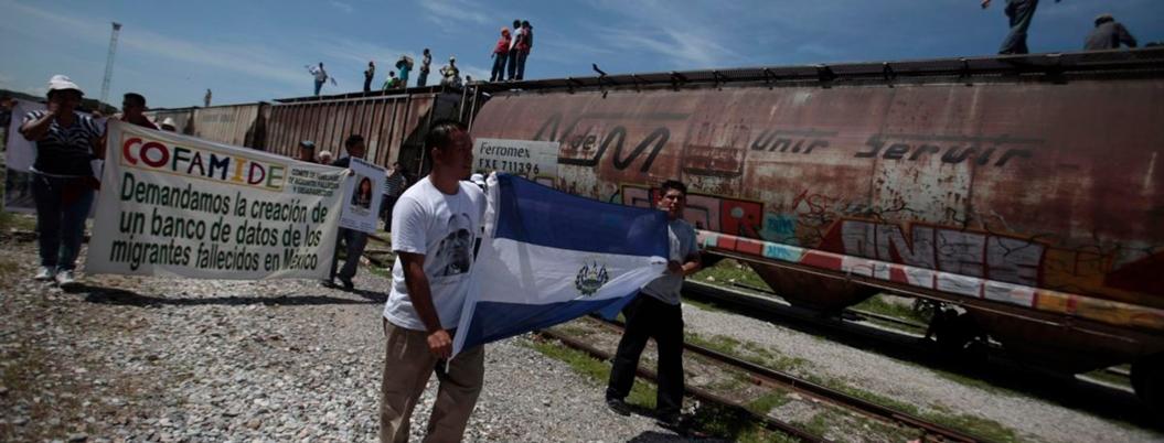 México prepara 30 recomendaciones para desarrollo de Centroamérica