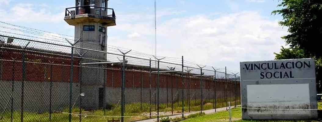 Habrá amnistía para jóvenes que incurrieron en delitos menores: Segob