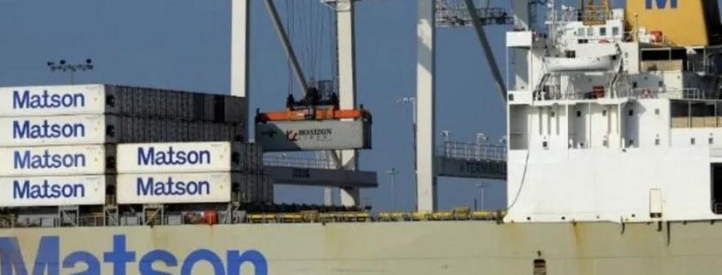 China contraataca a EU; impone aranceles por 60 mil mdd