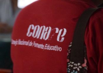 Despido de trabajadores de Conafe pone en riesgo educación en Guerrero 3