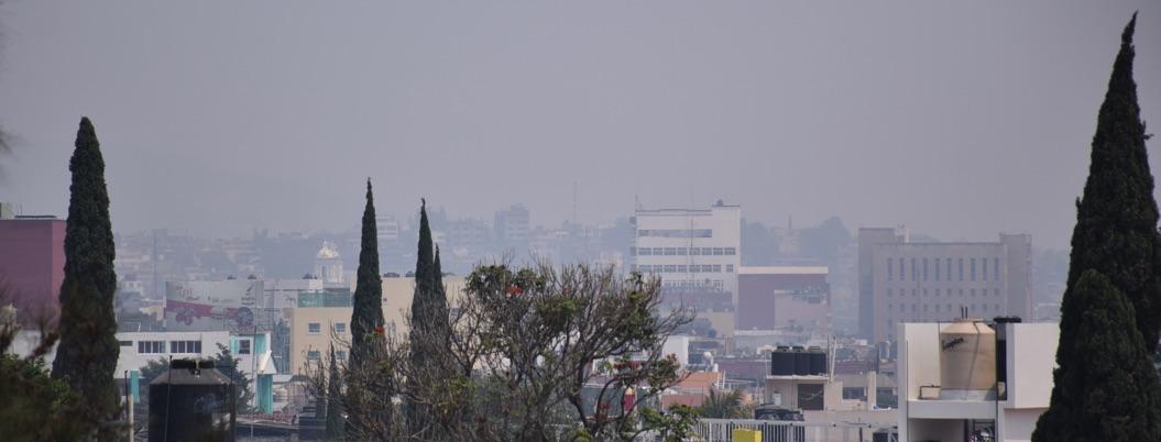 Contingencia en Chilpancingo afectó la salud de 500 personas