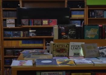 Librería Educal de Chilpancingo en lucha contra la indiferencia 6