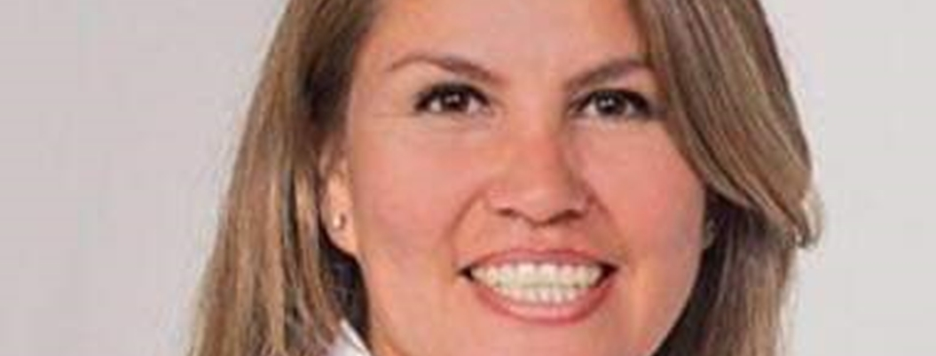Exalcaldesa de Jojutla renuncia al PRD; es acusada de peculado