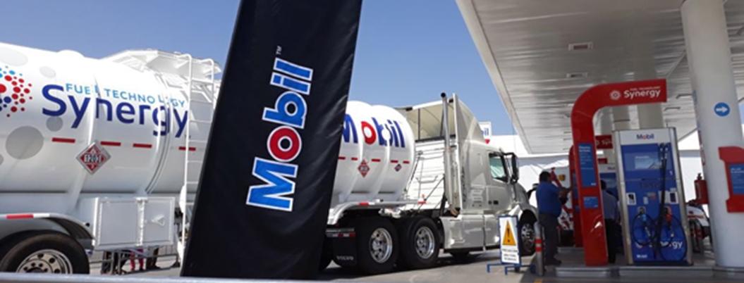Arco, Exxon y Chevron se empeñan en vender gasolina cara