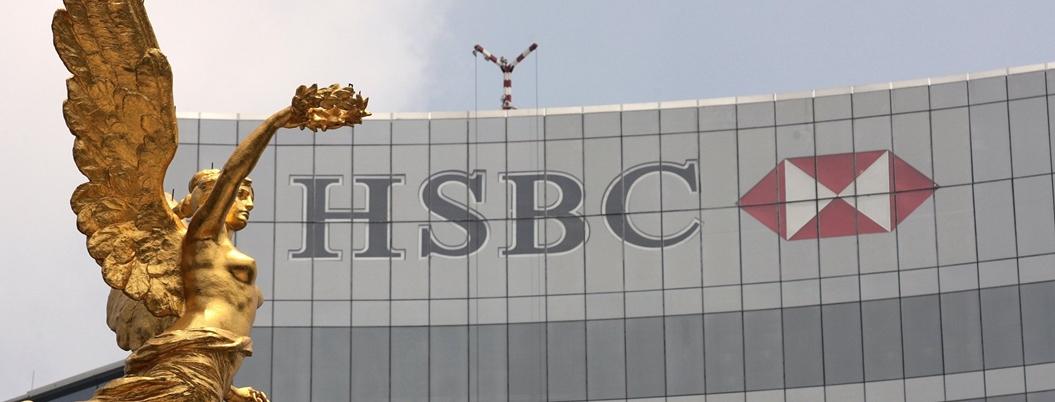 """""""HSBC cree en Pemex y en López Obrador"""", señala director"""