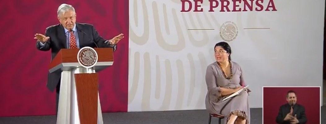 López Obrador Fraustro 1054x402
