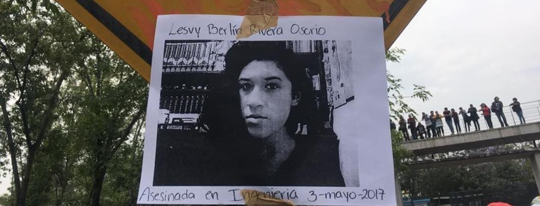 Feminicidios arrebatan la alegría a las madres en México