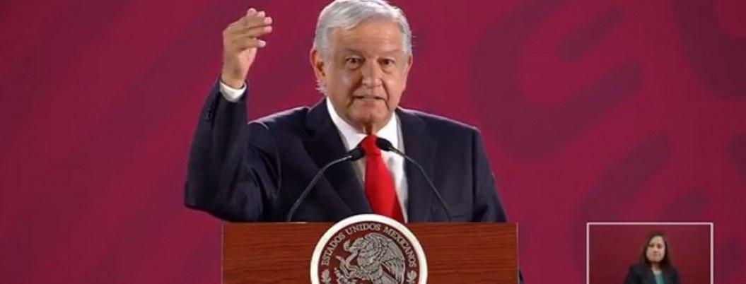 Critican reforma judicial de AMLO por inquisitiva y agresiva