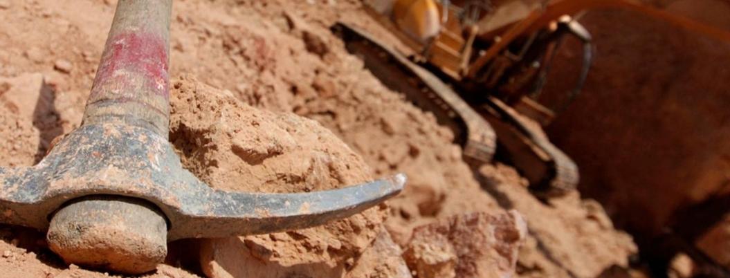 Inicia rescate de cadáveres de mineros en Pasta de Conchos