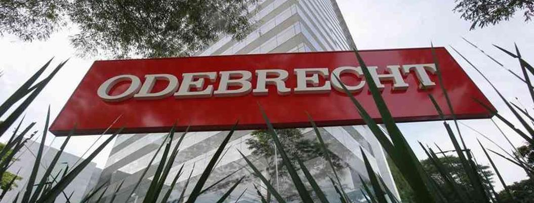Odebrecht, el monstruo corrupto de Latinoamérica y México | Opinión