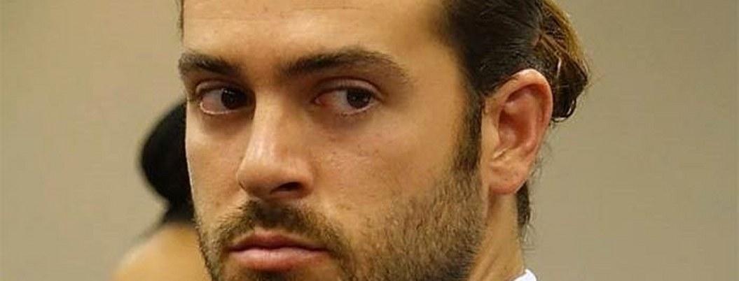 Pablo Lyle podría alcanzar hasta 15 años de cárcel por homicidio