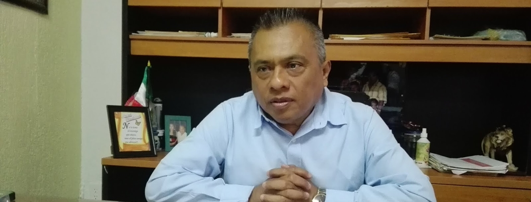 """Gimi, Kike, Sandi nos extorsionan y matan"": transportista de Acapulco"