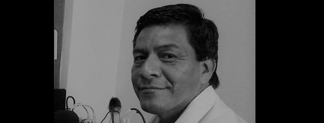 ONU condena asesinato de periodista indígena en Oaxaca