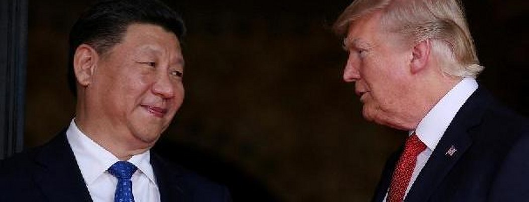 Trump confía que esta semana se logré acuerdo entre EU y China