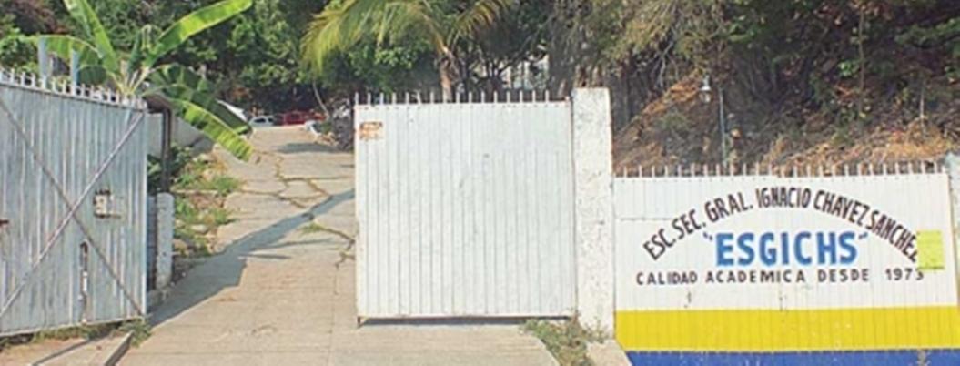 Balacera paraliza a Xaltianguis, Acapulco; suspenden clases