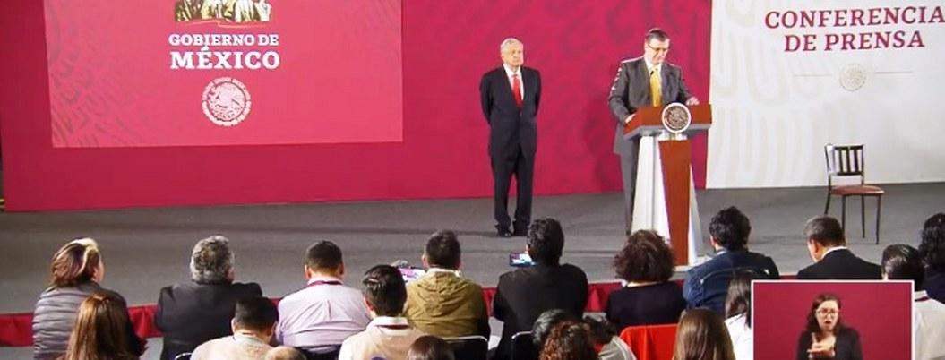 Andrés Manuel López Obrador 1055x402