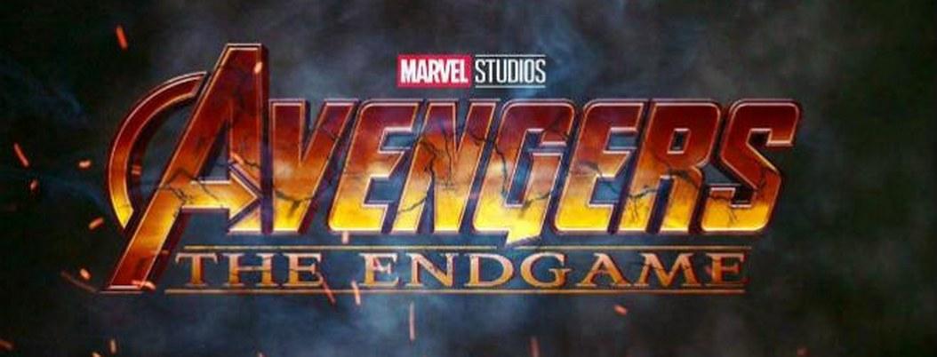 Avengers: Endgame repite la aventura; llega a México el 28 de junio