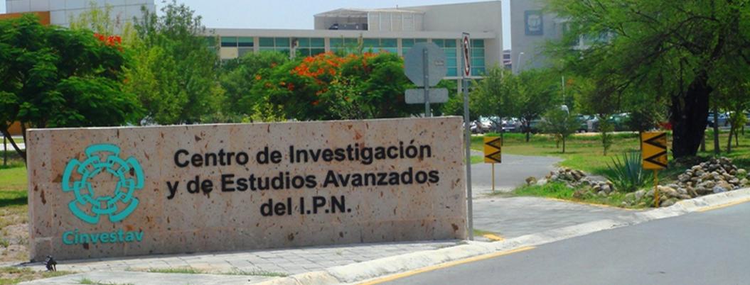 Investigación mexicana, en horas bajas por reducción de presupuesto