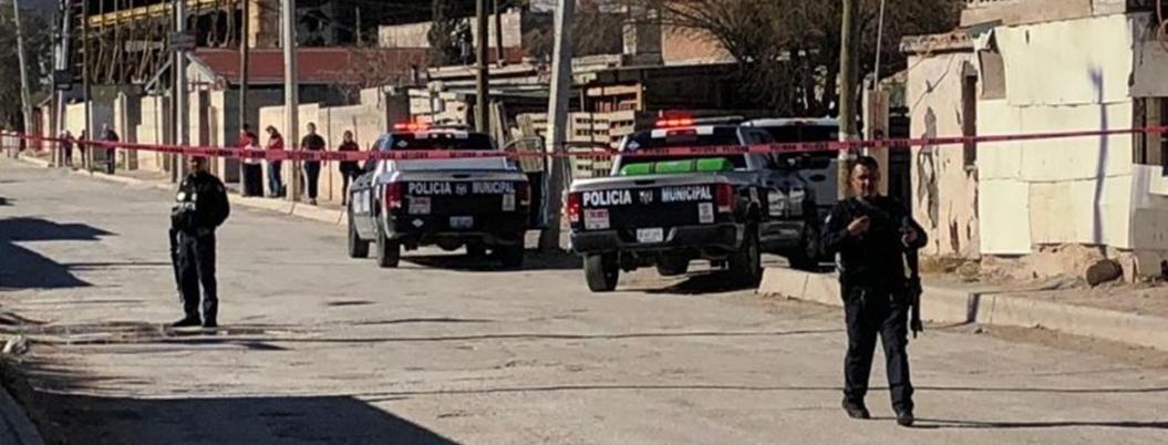 Ciudad Juárez, hábitat del homicidio: van 718 asesinatos en 2019