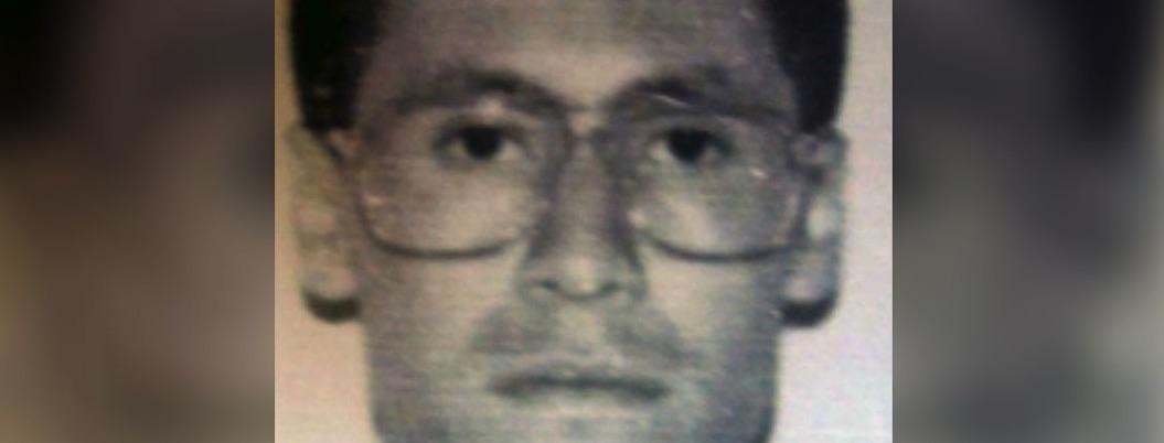 Exguerrillero que raptó a Cevallos operó por 10 años en Guanajuato