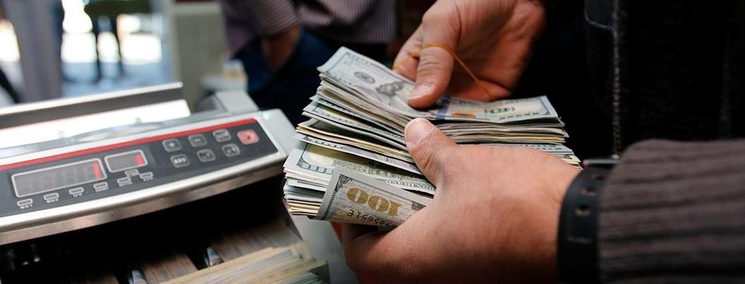 Corrupción, un hábito mexicano; sólo Venezuela y Guatemala están peor