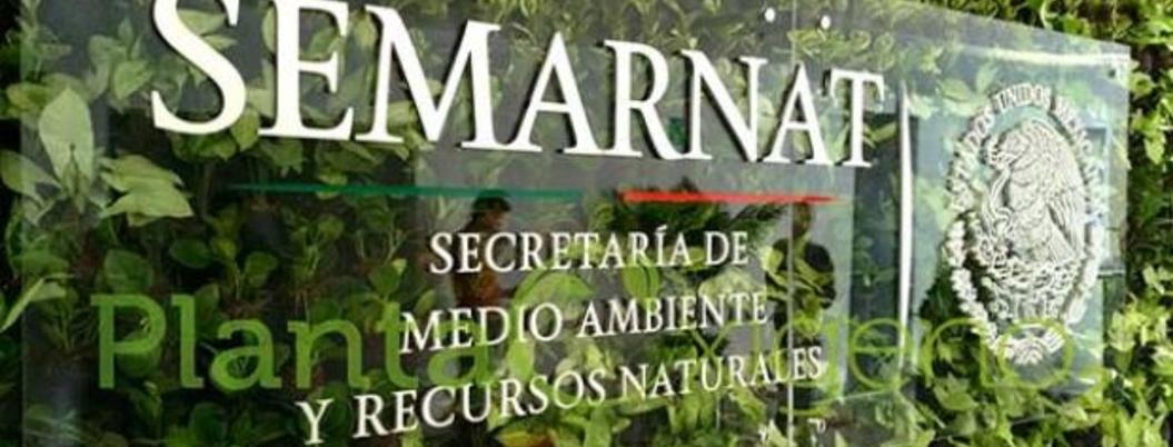 Atorada, descentralización anunciada por Andrés Manuel