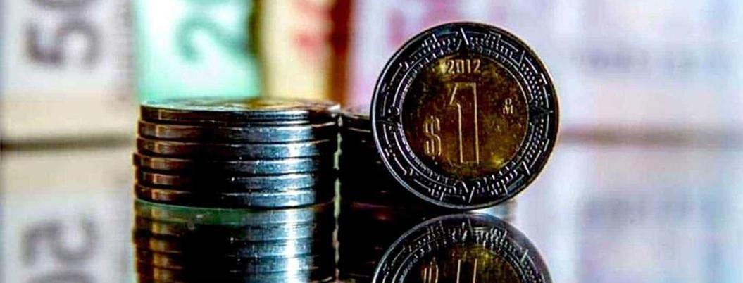 """Moody's sigue con su cantaleta: """"economía de México se desacelera"""""""
