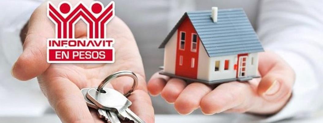 Crédito impagable de Infonavit reduce el pago de pensión