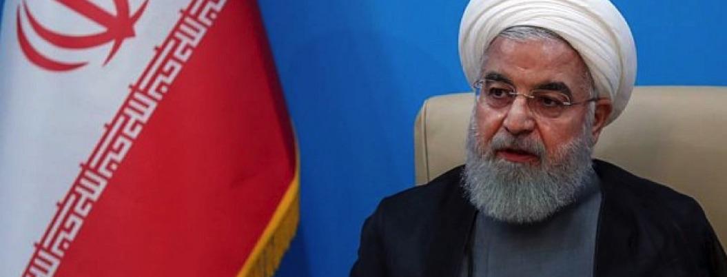 Irán se mantiene bajo acuerdo nuclear a cambio de apoyo financiero