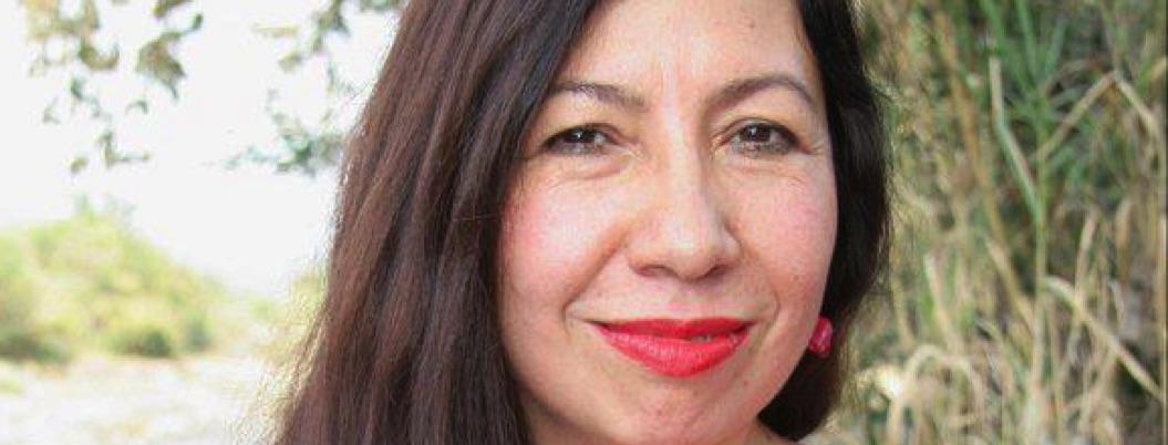Leticia Luna, nueva titular de la Coordinación Nacional de Literatura