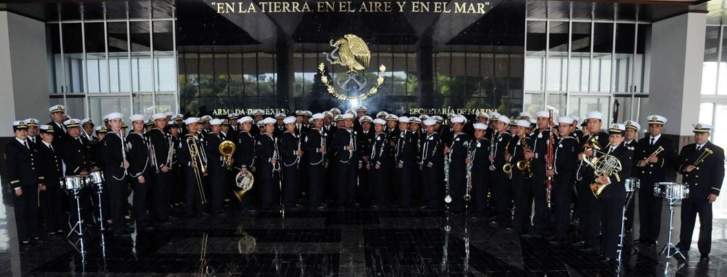 Mariachi militar encenderá festejo de AMLO en el Zócalo