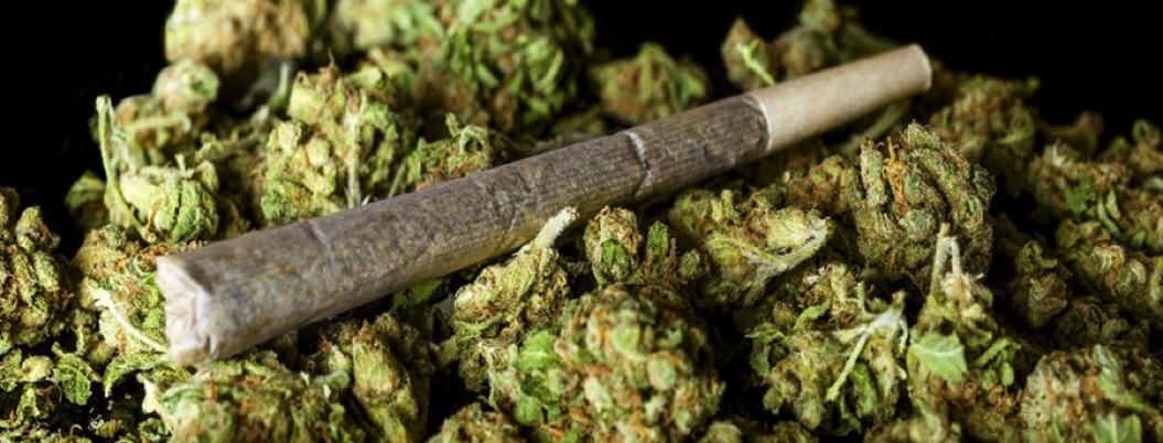 Adolescentes en EU fuman 10 veces más marihuana que hace 30 años