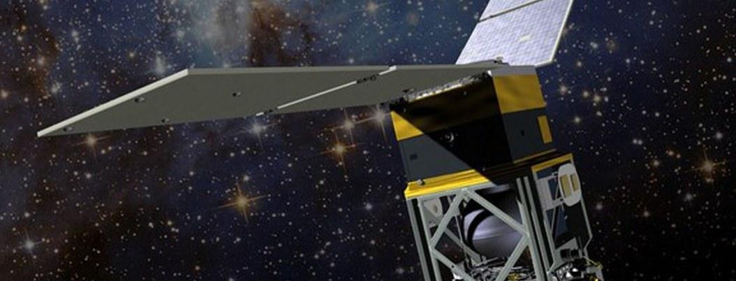 NASA probará combustible verde para misión rumbo a la Luna