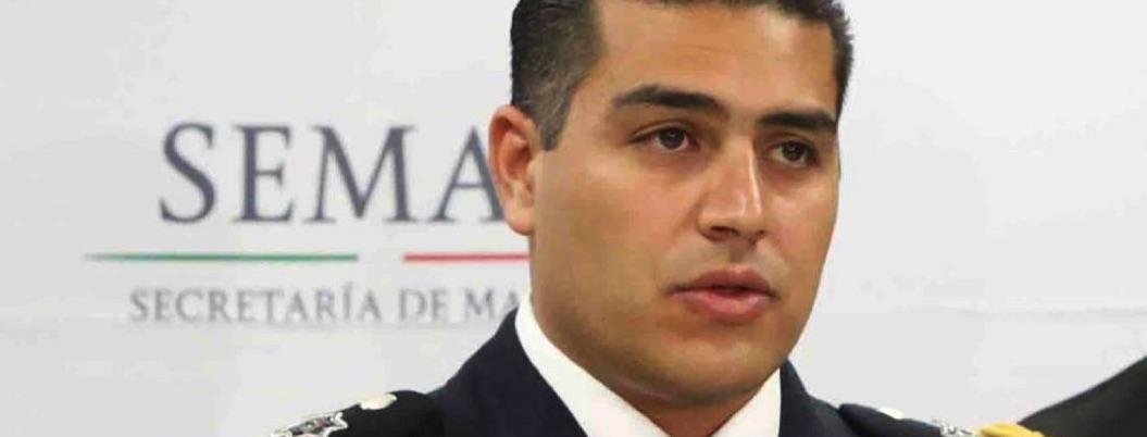 Detienen a 9 policías acusados de secuestro y extorsión en CDMX